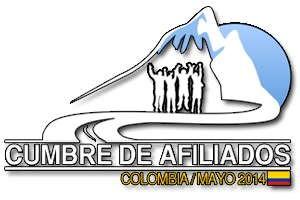 Cumbre-De-Afiliados