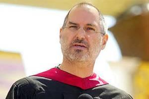 Discurso-Steve-Jobs-Universidad-de-Standford-2005