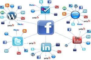 compartir-en-redes-sociales