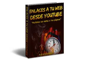 enlaces-a-tu-web-desde-youtube
