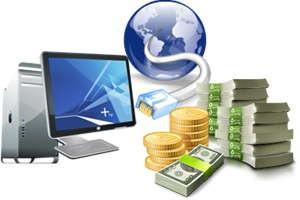 formas-de-ganar-dinero-por-internet