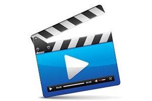programa-para-hacer-videos