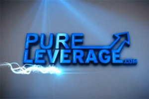 pure-leverage