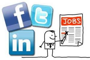 redes-sociales-para-buscar-empleo