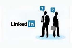 redes-sociales-para-trabajar