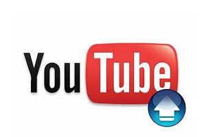 subir-videos-youtube