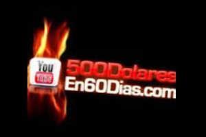 500-dolares-en-60-dias