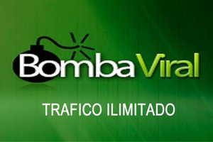 Bomba-Viral