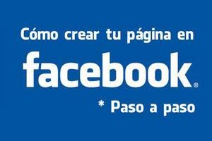 Como-Hacer-Una-Pagina-en-Facebook