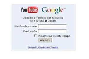 Cuenta-Con-Youtube