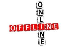 Lograr-La-Confianza-Online