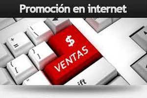 Tecnicas-de-Promocion-en-Internet