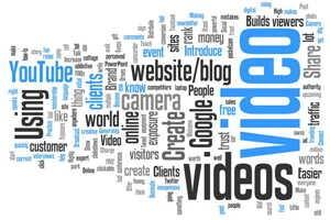 Utilizar-videos-en-tu-sitio-web-o-blog