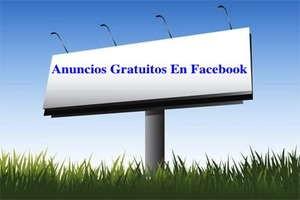 anuncios-gratuitos-en-facebook