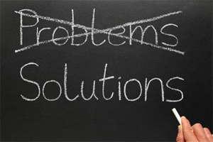 buscar-soluciones