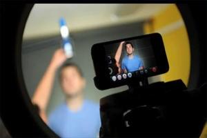 hacer-videos-profesionales