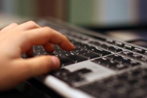 redactar artículos para blog