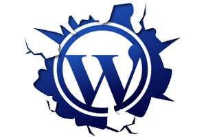 las-palabras-clave-en-la-cabecera-de-Wordpress