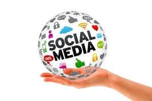 usuarios-de-redes-sociales