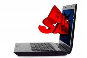 vender-por-internet